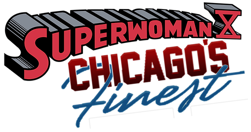 sw10chicagofinestmainlogo.png