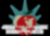 Jimbo-FailExchange inc logo#1.png
