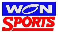 wonsportsupdatedlogo2020.png