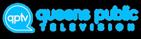 logo - wordmark - web_1.png