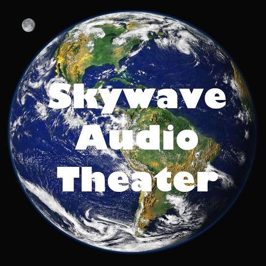 skywave-audio-theater-norman-gilliland-Y