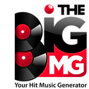 big-mg-radio-logo-2.png