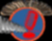 KOTR Logo#1.png
