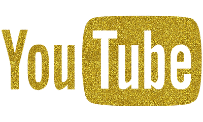 youtube-5702763_1280.png