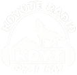KOYT-97.1-LOGO-WHITE-TRANSPARENT.png