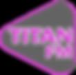 Banner-Logo-with-black-Sloganv3_edited.p