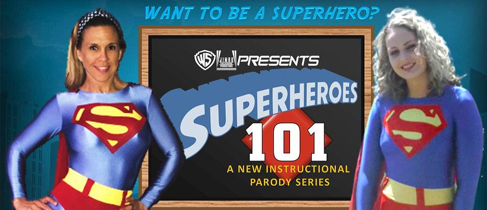 superheroines1010postersummer_edited.jpg