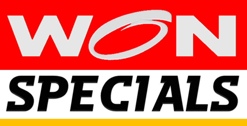 wonspecialslogo.png