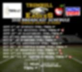 trumbullfootball2020broadcastschedule.pn