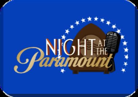 nightattheparamountlogo#6.png