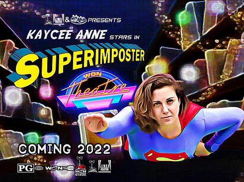 superimposercomingsoonposter.png