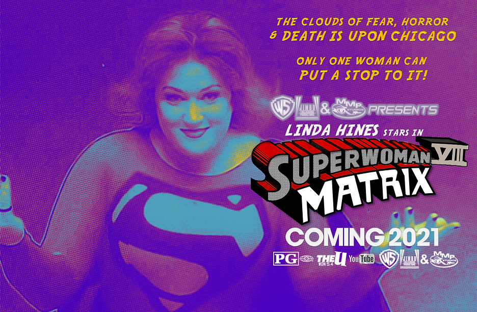 superwoman8colorposter.png
