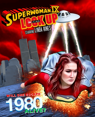 swchasedbyufo1980posterbigpict.png