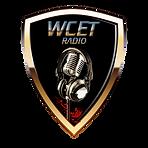 2020WCETRadio(1).png