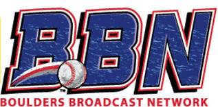 rockland-boulders-junior-broadcaster-com