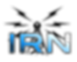 irn.png