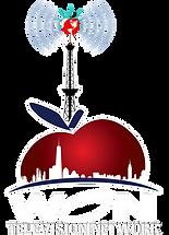 WONtvnetwork logo2.png