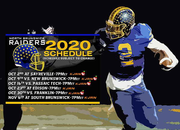 NBraiders2020revisedschedule.png