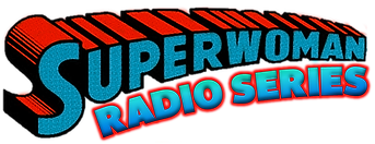 superwomanradioserieslogo.png