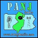 panj-radio.jpg