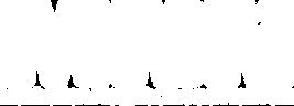 logo__mnn--white.png