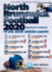 northbrunswickfootball2020broadcastsched