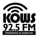 15667204_12_KOWS Streaming-400.jpg