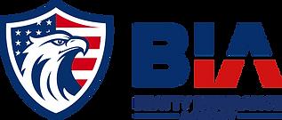 BIA Logo 2.png