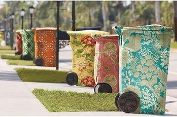 Beautiful Trash Cans.jpg