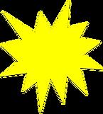 kisspng-cannabis-smoking-leaf-yellow-clip-art-sale-sticker-5ac0a90314f899.9896883615225756