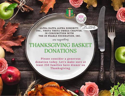 20Pearls_Thanksgiving.jpg