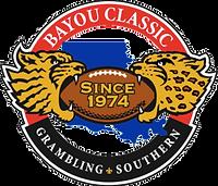 Bayou_Classic_logo.png