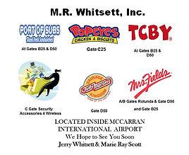 website__MR_Whitsett.jpg