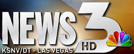 website_KSNV-DT_Las_Vegas.jpg