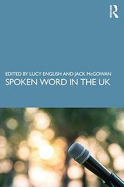 Spoken word in the UK.jpeg