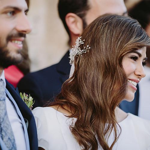 Cristina & Marco