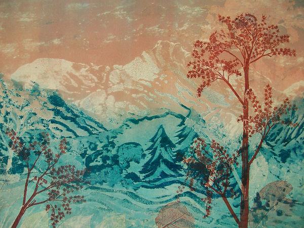 Winter Scene [etching].jpg