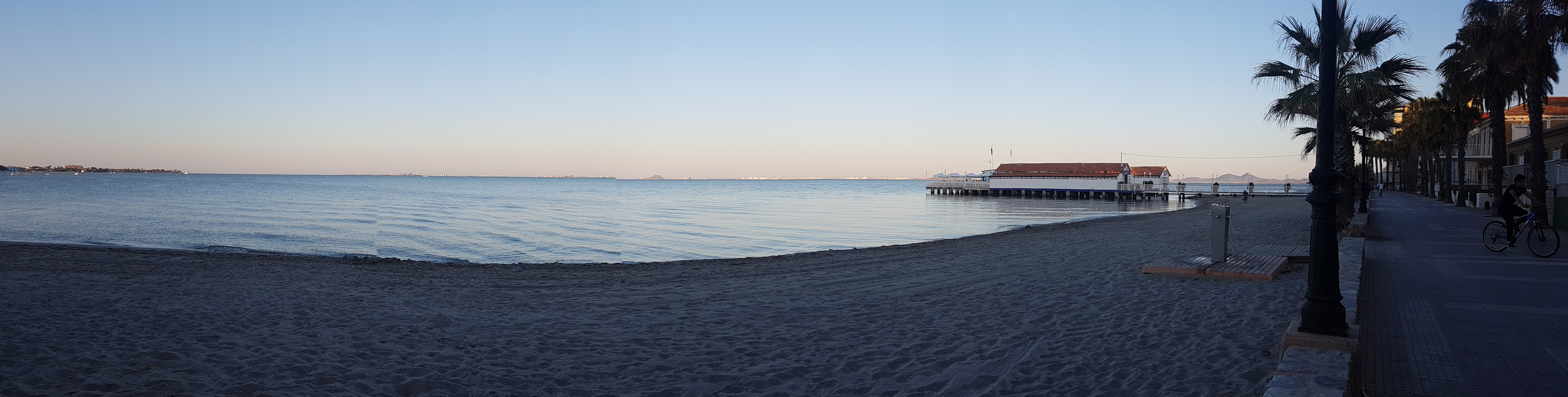 Mar Menor