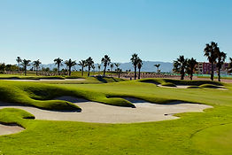 Mar-Menor-Golf-4.jpg