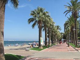 LA Beach 1.jpg