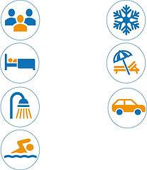 Symbols ALB095.jpg