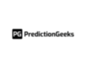 PredictionGeeks-logo.png