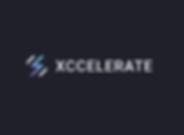 xccelerate-logo_2x.png