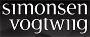 SVW-logo.jpg