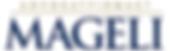 mageli-logo.png