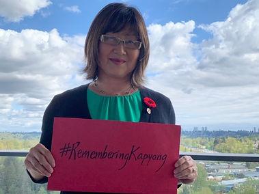 #Remembering Kapyong.jpg