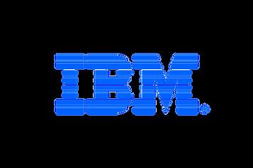 IBM_logoRR_blue60_RGB.png