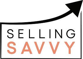 Selling-Savvy-Logo.jpg