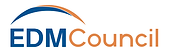 EDM-Council_RGB.png