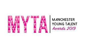 MYTA Winner.jpg